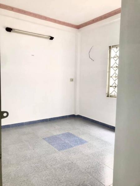Phòng trọ mới từ 1tr4, khu dân cư an ninh, yên tĩnh, Giảm 500k trước tết, 18m2