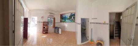 Phòng trọ đầy đủ tiện nghi, rộng rãi, sạch sẽ, thoáng mát, phòng mới, 25m2
