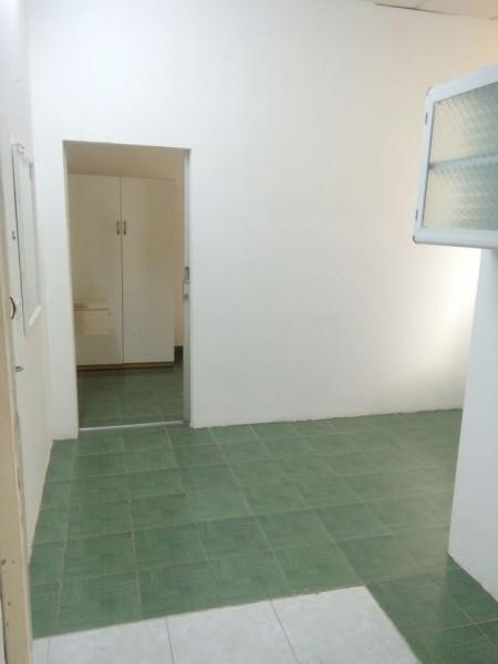 Phòng trọ cho thuê giá sinh viên tại 622/14 Cộng Hòa, p.13, Tân Bình, 25m2