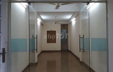 Phòng trọ 3/2 Quận 11, Giờ giấc tự do, không chung chủ giá thuê chỉ từ 2tr4, 15m2