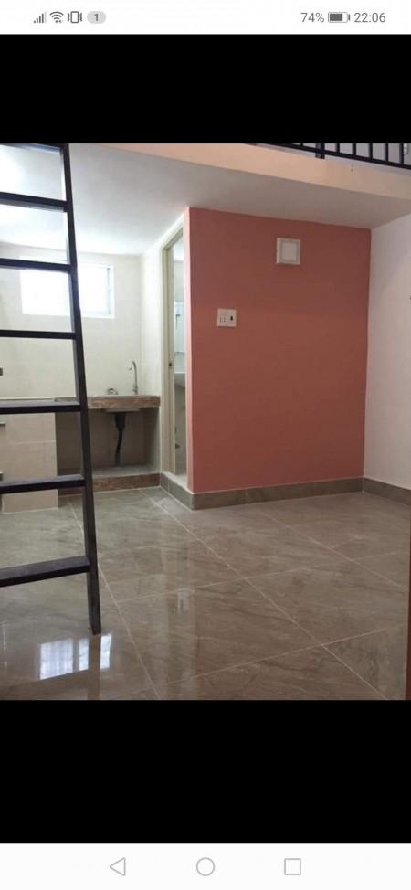 Mình Còn 1 Phòng Rất Thoáng Mát, Yên Tỉnh & Sạch Sẻ có cửa sổ, 28m2