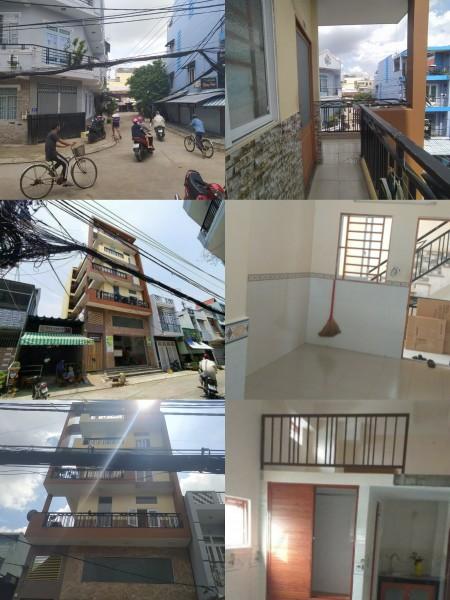 Phòng trọ gần cầu Lò Gốm, An ninh, có camera an ninh, chỉ còn 2 phòng giá 1tr9, 18m2