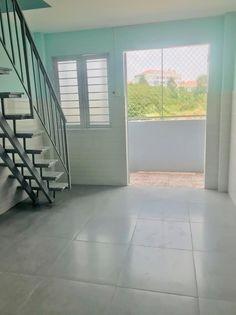 Phòng trọ mới xây ngay Đường số 11 Lê Văn Thịnh Quận 2, Không chung chủ, 27m2