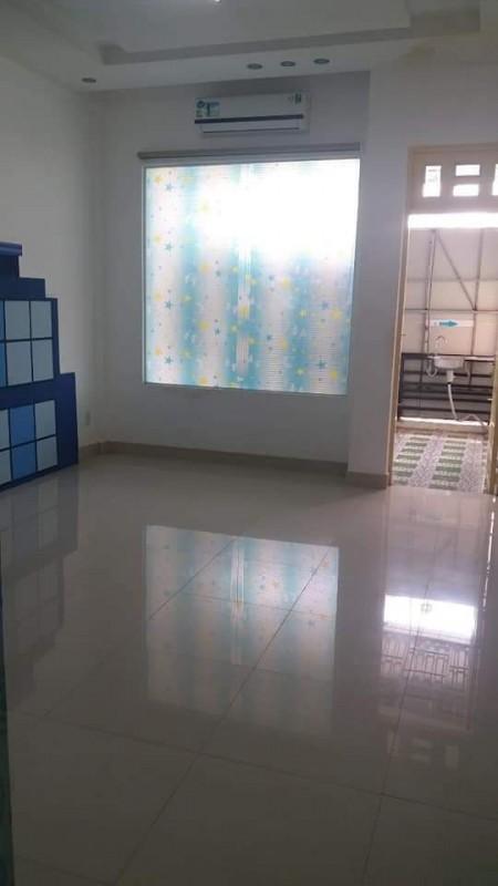 ƯU ĐÃI MÙA DỊCH LÌ XÌ 500k ĐẾN 1000k phòng trọ tại Bà Hom, Phường 13, Quận 6, 27m2