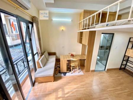 Còn vài phòng căn bản là siêu đẹp, đầy đủ nội thất ( giảm 4 tháng mỗi tháng 500k khi ký hợp đồng 1 năm ), 30m2
