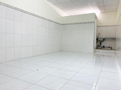 Cho thuê phòng trọ giá rẻ không giới hạn người ở giá chỉ 2tr Lê Văn Quới - Bình Tân, 25m2