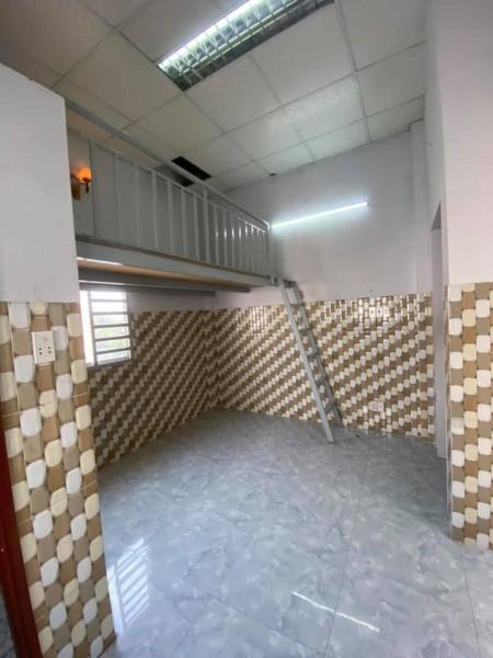 Cho thuê phòng trọ tại Võ Văn Ngân Thủ Đức, Phòng 2tr5/tháng, sạch sẽ, thông thoáng, 25m2