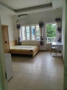 Cho thuê phòng trọ tại Phan Văn Sửu Tân Bình, Giá chỉ từ 2tr8 đủ nội thất, 28m2