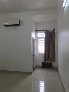 Phòng chỉ cho nử thuê nên rất an ninh yên tĩnh tại Bình Tân, 20m2