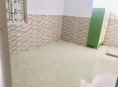 Cho thuê phòng trọ rộng rãi, thoáng mát, tại Phan Huy Ích Gò Vấp, 22m2