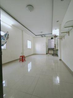 Cho thuê phòng trọ tại Lê Văn Thọ, Gò Vấp. Phòng rộng ở được 3 người, 28m2