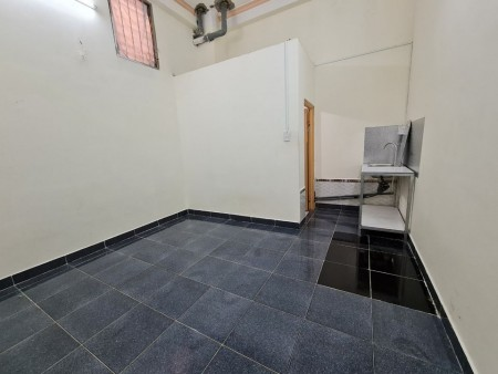 Phòng an ninh, có camera giám sát 24/24, wifi + xe miễn phí tại Phan Thúc Duyện, 22m2