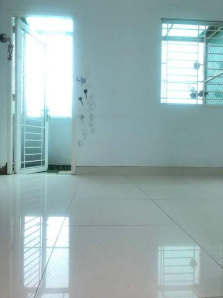 Phòng trọ tại Núi Thành, khu an ninh, có sân thượng phơi đồ, giảm ngay 1tr cho 2 tháng này, 20m2