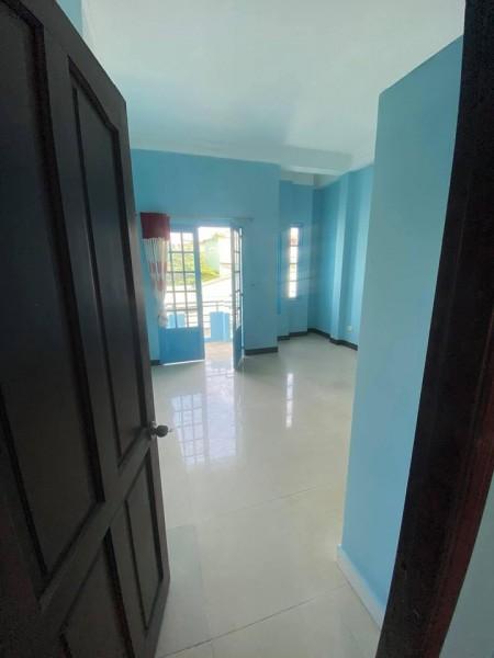 Cho thuê phòng trọ mới, sạch sẽ tại Võ Văn Ngân, Thủ Đức, có nhà vệ sinh riêng sạch sẽ, 28m2