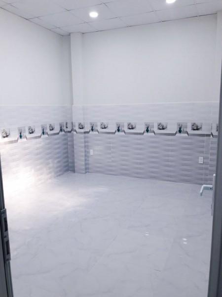 Phòng trọ mới, sạch sẽ, 22m2, có nhà vệ sinh, kệ bếp Giảm ngay 800k tiền phòng khi đặt cọc trướt tết, 28m2