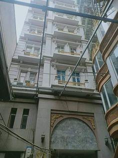Phòng trọ cho thuê nhiều loại phòng giá rẻ thoải mái lựa chọn theo nhu cầu, tòa nhà mới, an ninh, 20m2