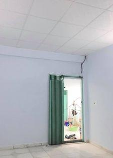 Phòng trọ sinh viên ngay vòng xoay Cây Gõ, có wc riêng, wifi miễn phí, 20m2