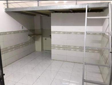 Phòng đẹp, có nhà vệ sinh riêng sạch sẽ, có bếp, có cửa sổ thoáng mát, 20m2