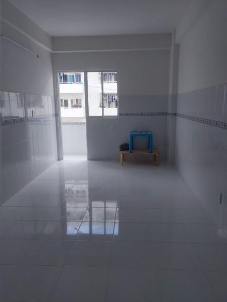 Phòng trọ cho thuê phòng trọ Lê Tấn Bê Bình Tân, phòng mát mẽ, sạch sẽ, 30m2