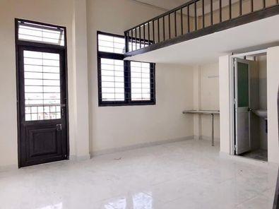 Cho thuê phòng trọ tại Trần Thủ Độ, Tân Phú. Diện tích 25m2 full nội thất, 25m2