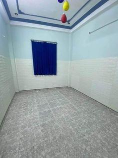 Phòng trọ cho thuê gần nhà thi đấu Phú Thọ giá thuê 2tr8/tháng, camera an ninh 24/24, 28m2
