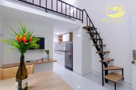 Phòng trọ tại Lê Văn Lương, Nhà Bè, phòng đầy đủ tiện nghi nội thất mới, sạch sẽ, 28m2
