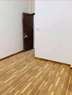 Có bạn nào đang tìm phòng Q4 ko ạ! Mình hiện đang trống 1 phòng rất thoáng mát và sạch sẽ, Ko chung chủ, 27m2