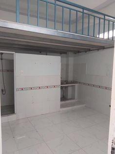 Phòng trọ tại Lê Văn Quới, Bình Hưng Hòa A, Bình Tân, có ban công thoáng mát, 15m2