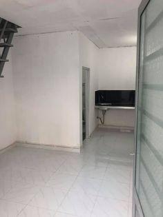 Cho thuê phòng trọ tại Phan Văn Hớn, Quận 12, Phòng rộng 30m2, 2tr7/tháng, 30m2
