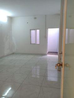 Cho thuê phòng trọ trong nhà nguyên căn ở Mã Lò, Bình Tân giá chỉ từ 1tr8/tháng, 18m2