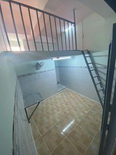 Còn một số phòng trọ cho thuê tại Bình Tân, Giá sinh viên nhưng phòng mới và rộng rãi, 19m2