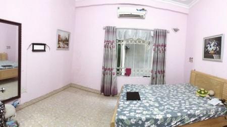 Phòng trọ mới khép kín, full đồ dùng nội thất rộng 25m2 giá chỉ từ 2tr4/tháng tại 309 Hoàng Mai HN, 25m2