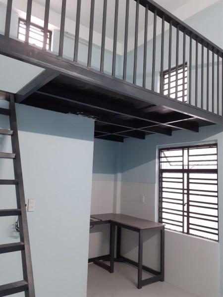 Cho thuê phòng ở ( Phòng ở chỉ dành cho sinh viên - 1 phòng/1 người/ 1 xe), Thoáng mát có 3-4 cửa sổ, 25m2