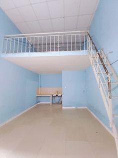 Phòng trọ cho thuê tại quận 2, phòng có gác lớ, phòng rộng rãi thoáng mát, thích hợp ở 4 5 người, 22m2