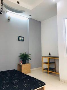 Phòng mới, sạch sẽ, full nội thất, Khách thiện chí thuê nhanh có ưu đãi, 24m2