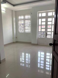Cho thuê phòng trọ tại Tân Phú, có cửa sổ ban công thoáng mát, tolet riêng trong phòng, máy lạnh, 25m2