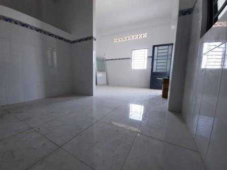 Cho thuê phòng trọ mới 100%, mỗi phòng có wc, với kệ bếp, bồn rửa chén riêng, 25m2
