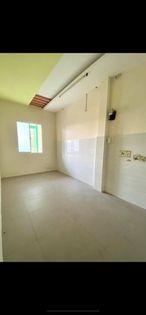 Phòng trọ cho thuê sạch sẽ giá siêu rẻ, nhà mới xây sạch sẽ thoáng mát,khu vực an ninh, 28m2