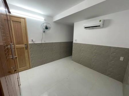 Cho thuê phòng trọ chính chủ tại Gò Vấp, nội thất mới 100%, phòng rộng rãi thoáng mát, an ninh, 25m2