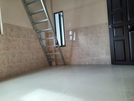 Cho thuê phòng mới xây có thang máy, bảo vệ 24/24, phòng trọ có thang máy, thiết kế thẩm mĩ, 25m2