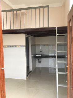 Cho thuê phòng trọ thoáng mát sạch đẹp mới xây tại quận 12, phòng rộng rãi thoáng mát, có bãi giữ xe, 25m2