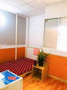 Cho thuê phòng trọ full nội thất tại Tân Phú, giờ giấc tự do, không chung chủ, khóa thẻ từ, an ninh, 20m2