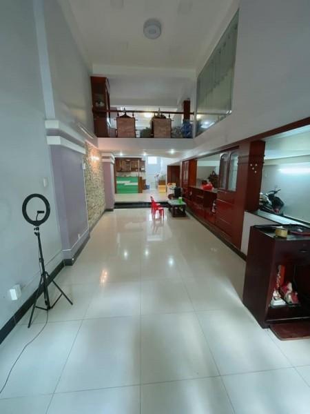 Cho thuê phòng trọ tại quận 11, thuận tiện di chuyển sang các quận trung tâm, nội thất đầy đủ, 25m2
