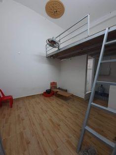 Cho thuê phòng trọ tại quận 10, có gác,cửa sổ thoáng mát, sạch sẽ, có gác, cửa sổ, 20m2