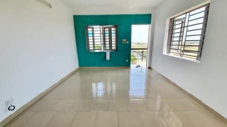 Cho thuê phòng trọ tại quận 9, có WC khép kín, riêng biệt từng phòng, kệ bếp mặt đá di động, 28m2
