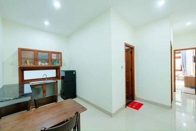 Cho thuê phòng trọ cao cấp mới đầy đủ tiện nghi nội thất, sạch sẽ, an ninh, 25m2