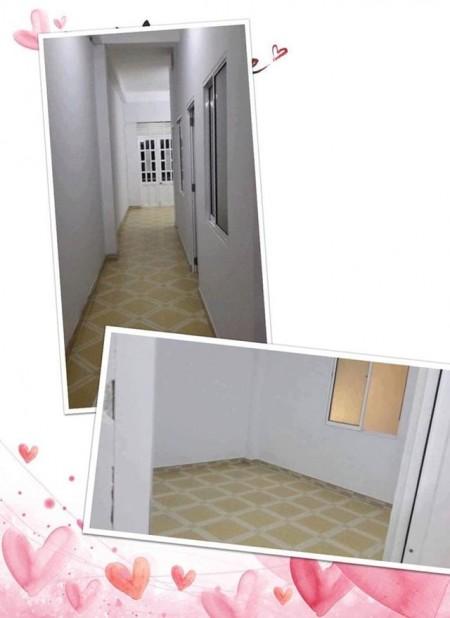 Chỉ còn 1 phòng trống 1tr5/tháng gần Đh Ngoại Ngữ, Đông Á, Kiến Trúc, phòng sạch thoáng mát, 15m2