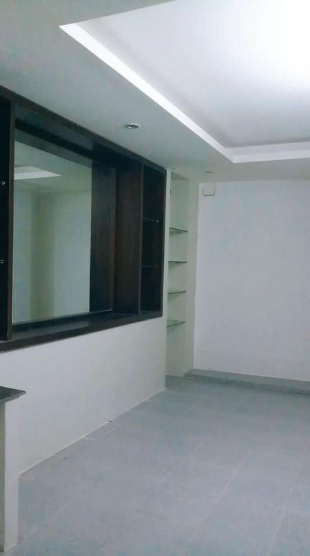 Phòng trọ cho thuê tại Tân Bình, giành cho học sinh, sinh viên, có thang máy, không chung chủ, 28m2