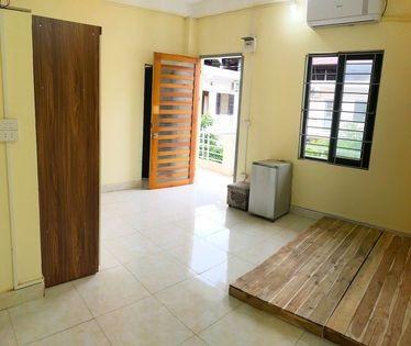 Phòng trọ cao cấp, full nội thất tại Vạn Phúc, Hà Đông giá chỉ từ 2,7tr/tháng đến 2,9tr/tháng, 25m2