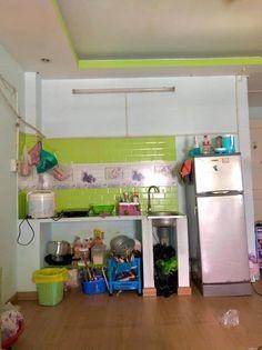Phòng trọ cho thuê tại Gò Vấp, máy lạnh, tủ lạnh, tiện nghi bếp, tủ đồ, giường, 25m2